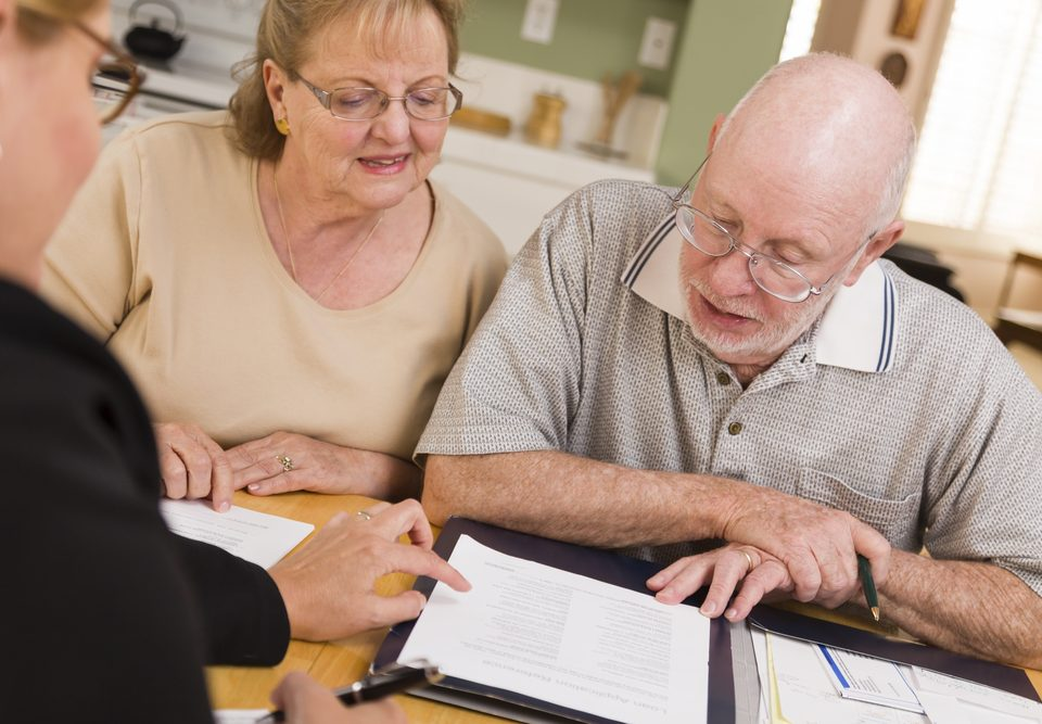reasons refinance home mortgage