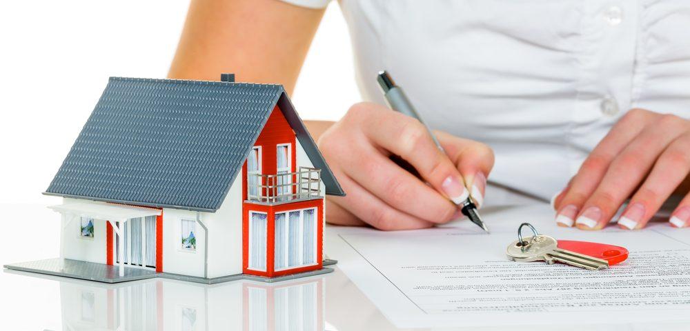 understanding basics mortgage insurance