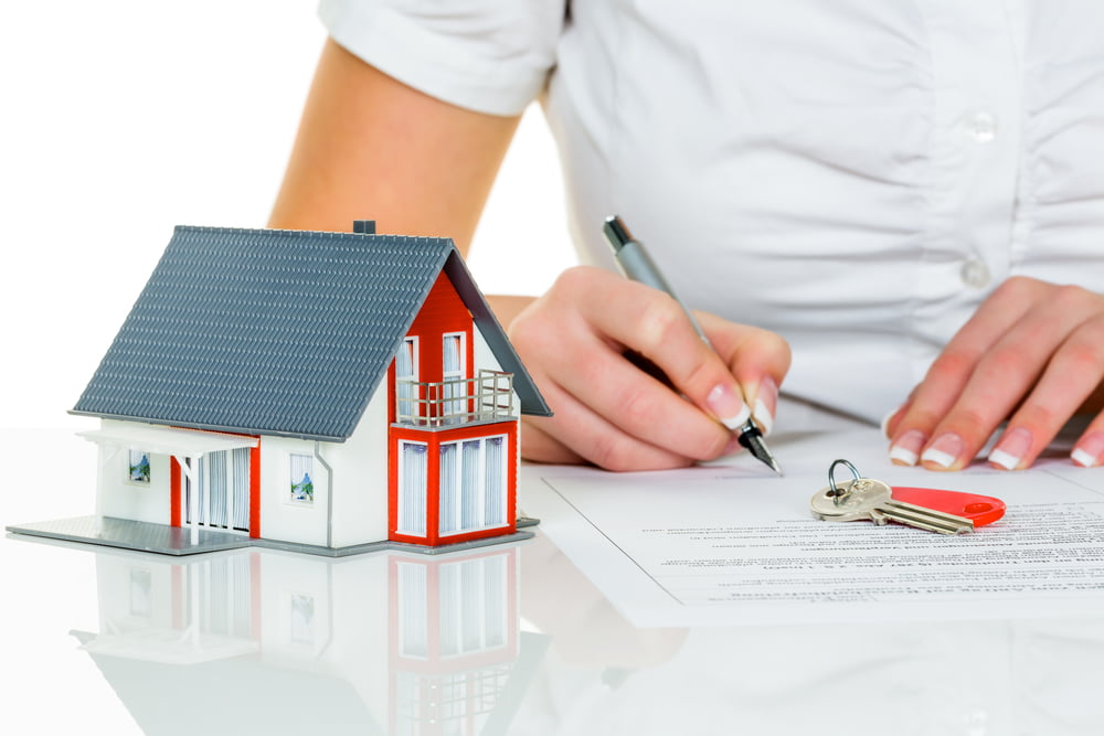 understanding basics mortgage insurance