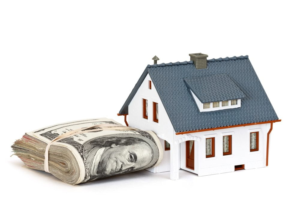 risks over-inflated home appraisals