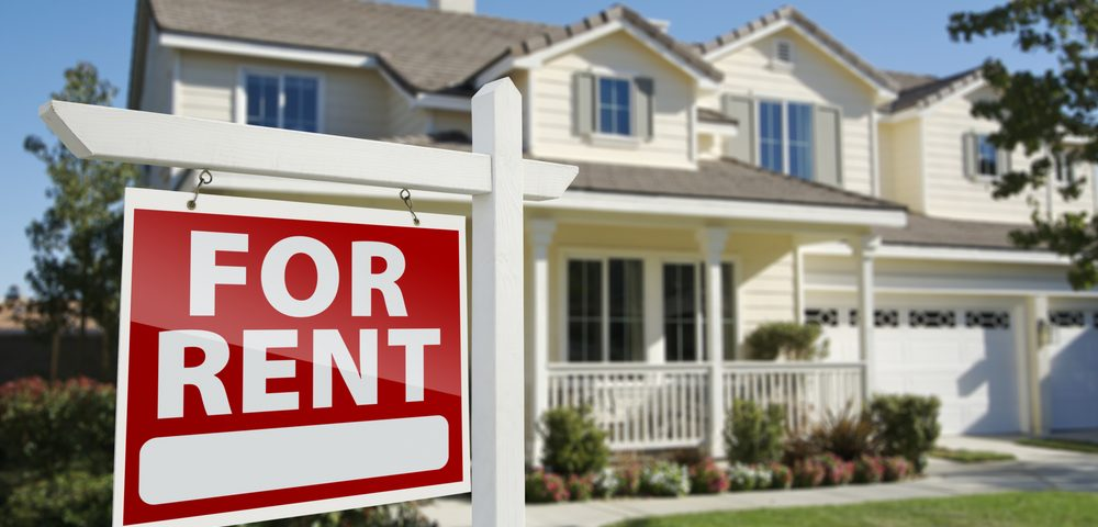 rent verification first-time homebuyers