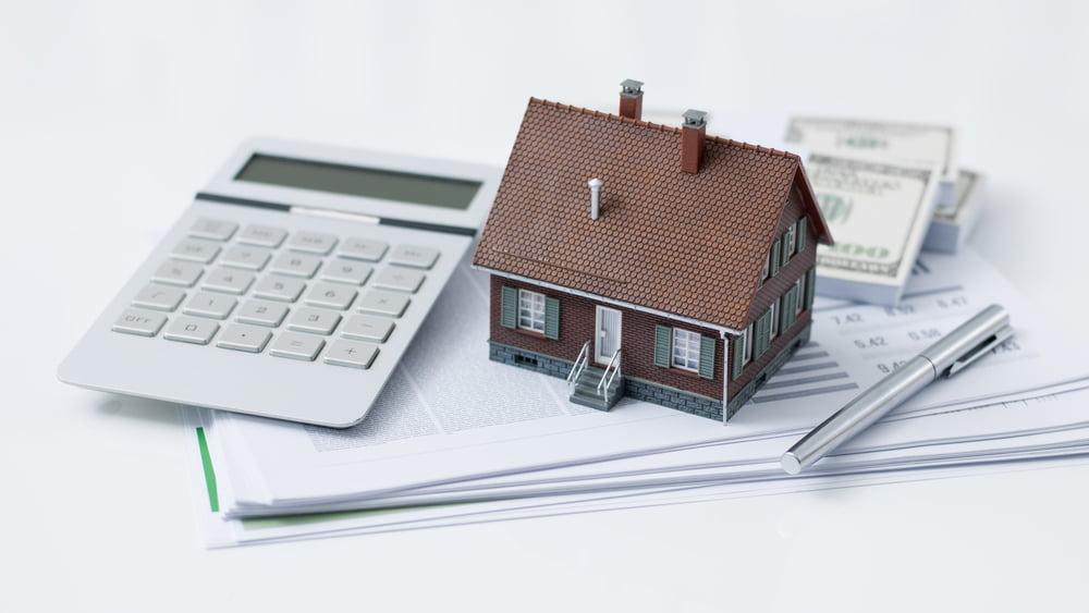mortgage closing costs prepare