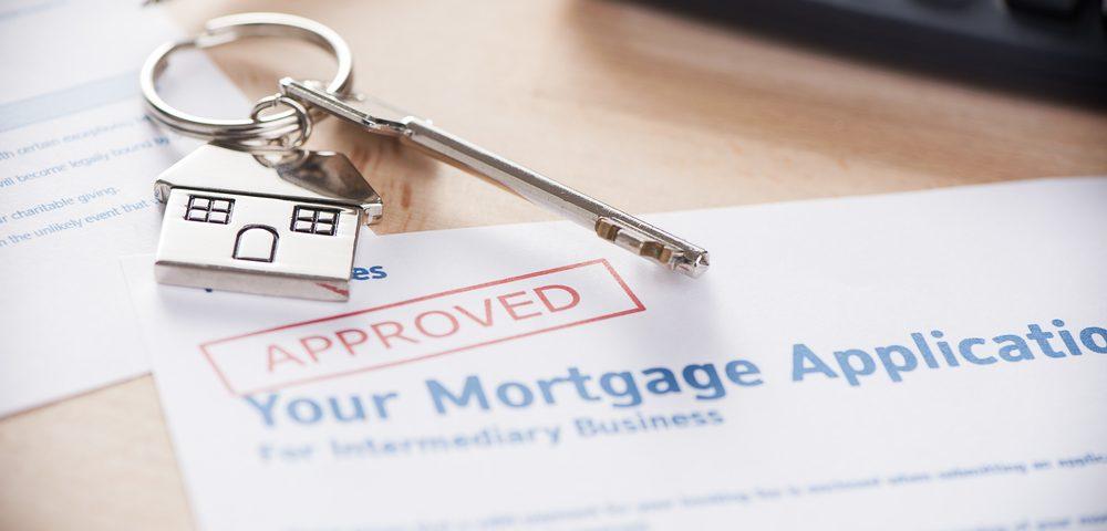 avoiding mortgage homebuying errors
