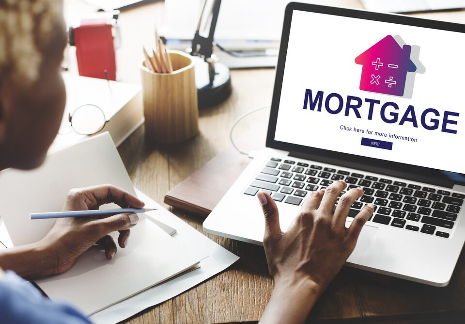 variable income mortgages credit
